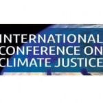 International Conference on Climate Justice