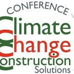 climate change construction